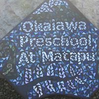 Okaiawa Preschool At Matapu