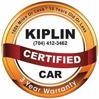 Kiplin Automotive Group