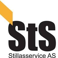 Stillasservice As