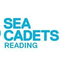 Reading Sea Cadet Corps