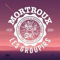 Les Groupirs de Mortroux