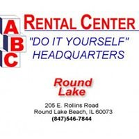 ABC Rental Center - Round Lake Beach, IL