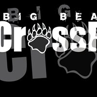 Big Bear CrossFit