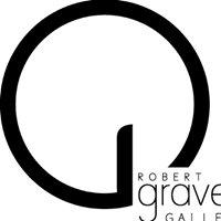 Robert Graves Gallery