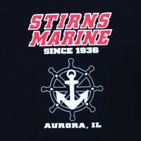 Carl Stirns Marine