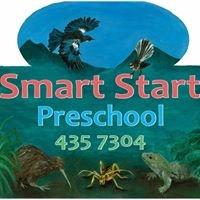 SmartStart Preschool