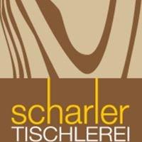 Tischlerei Scharler