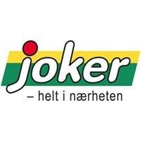 Joker Gjøvik