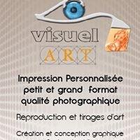 Visuel Art