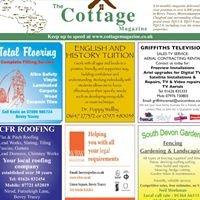 The Cottage Magazine