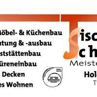 Tischlerei Holger Schmid
