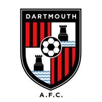 Dartmouth AFC