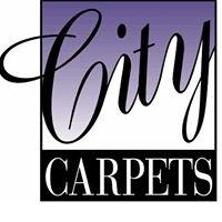 City Carpets