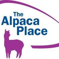 Alpaca Place Farm Tours