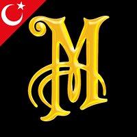 Meguiar's Türkiye