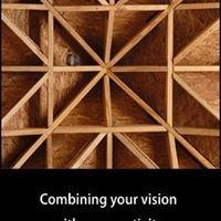 Tabor/Bruce Architecture & Design, Inc.