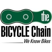 The Bicycle Chain: Durham