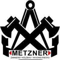 Holzbau Metzner