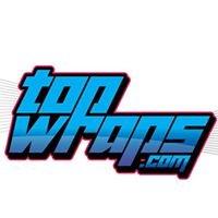 Topwraps