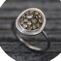 Juwelen Christophe Waterinckx