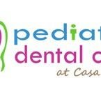 Pediatric Dental Care at Casa Linda