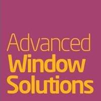 Advanced Window Solutions