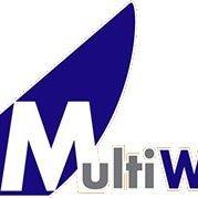 Multiwork Service AS.