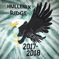 Mullenix Ridge PTA