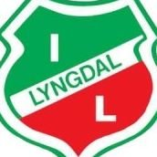 Lyngdal Idrettslag