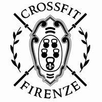 CrossFit Firenze