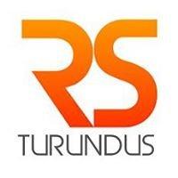 RS Turundus