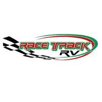 Racetrack RV