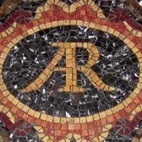 Alan Rocca Fine Jewelry