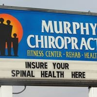 Murphy Chiropractic Services, Inc.