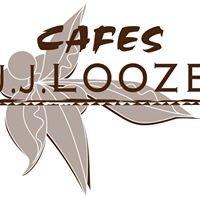 Cafés J.J. Looze SPRL