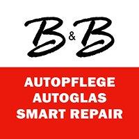 B&B Exklusive Autopflege