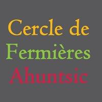 Cercle de Fermières d'Ahuntsic