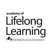 EIU Academy of Lifelong Learning