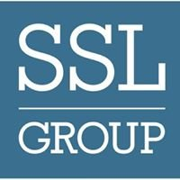SSL Group