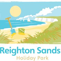 Reighton Sands Holiday Park.