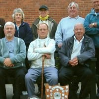 Highbury bowling club
