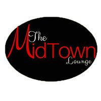 The Midtown Lounge