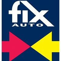 Fix Auto Tacoma South