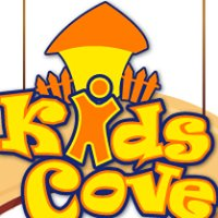 Kids Cove Newmarket