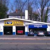 West End Auto Clinic