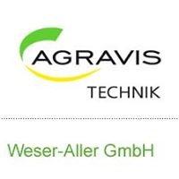 AGRAVIS Technik Weser-Aller GmbH