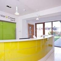 GanterCrowe Dentalcare