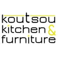 Koutsou Kitchen & Furniture