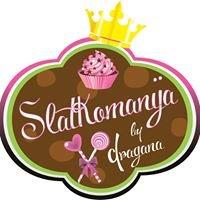 Slatkomanija - cakepops,muffins,cupcake,sweat chocolate