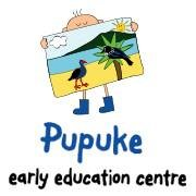 Pupuke Early Education Centre